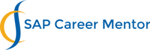 SAP Career Mentor